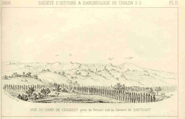 flouest3-dessin-vue-camp-chassey