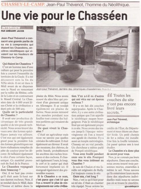 jp-thevenot-presse-pour-lien-sur-page-archives