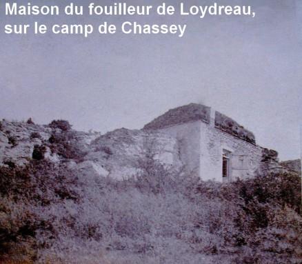 loydreau2-maison-fouilleur-txt