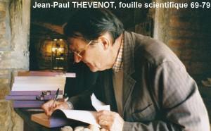 thevenot-text