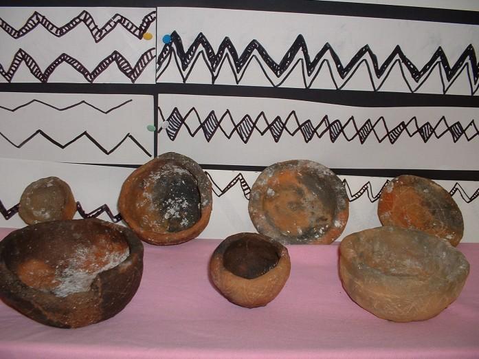 terre-et-archeologie-9